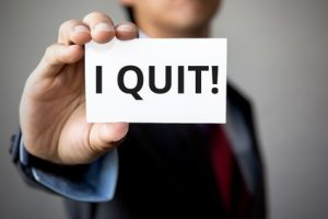 ways to quit